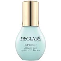 Beauté Hydratants & nourrissants Declaré Hydro Balance Ocean's Best Serum Declaré 50 ml