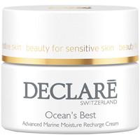 Beauté Hydratants & nourrissants Declaré Hydro Balance Ocean's Best Declaré 50 ml