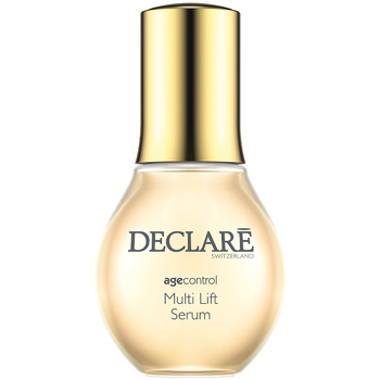 Beauté Anti-Age & Anti-rides Declaré Age Control Multi Lift Serum Declaré 50 ml