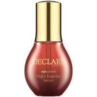 Beauté Anti-Age & Anti-rides Declaré Age Control Night Essential Serum Declaré 50 ml
