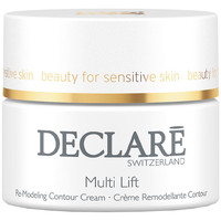 Beauté Anti-Age & Anti-rides Declaré Age Control Multi Lift Cream Declaré 50 ml