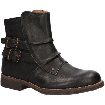 Boots enfant Kickers 572701-30 SMATCHY