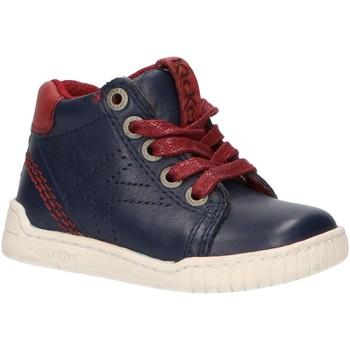 Boots enfant Kickers 736260-10 WINZ