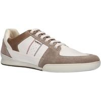 Chaussures Homme Multisport Geox U920EB 08522 U KRISTOF Blanco