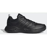 Chaussures Homme Multisport adidas Originals Strutter noir