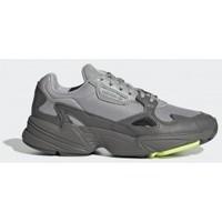 Chaussures Homme Multisport adidas Originals Falcon gris