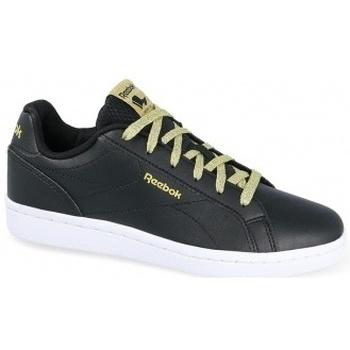 Chaussures Femme Multisport Reebok Sport Royal Complete Cln noir