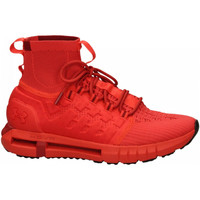 Chaussures Homme Baskets montantes Under Armour UA HOVR PHANTOM BOOT 0600-red-rosso