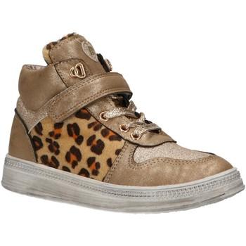 Boots enfant MTNG 47875