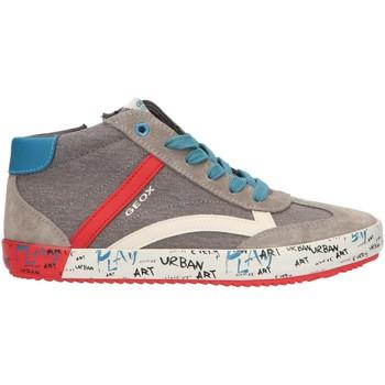 Chaussures enfant Geox J922CG 01022 J ALONISSO