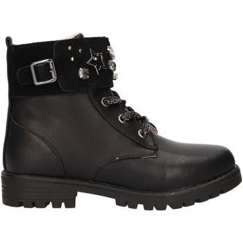 Mayoral Enfant Boots   44031