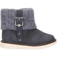 Chaussures Enfant Bottes de neige Mayoral 42030 R1 Azul