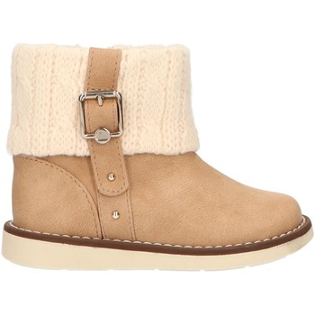 Chaussures Enfant Bottes de neige Mayoral 42030 R1 Beige