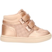 Chaussures Fille Boots Mayoral 42038 Rosa