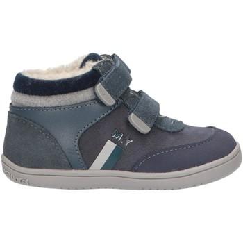 Chaussures enfant Mayoral 42066