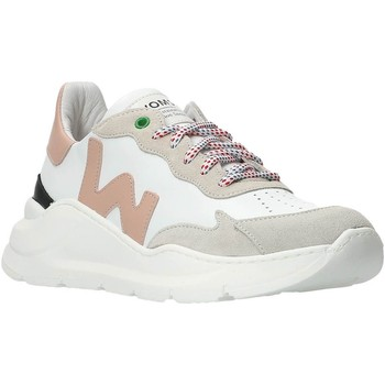 Chaussures Womsh BASKETS FEMME