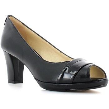 Grace Shoes Marque Escarpins  383...