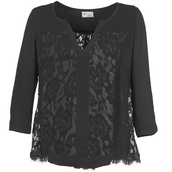 Tops / Blouses Stella Forest STIRPIA