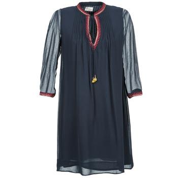 Robes Stella Forest STALOU Bleu 350x350