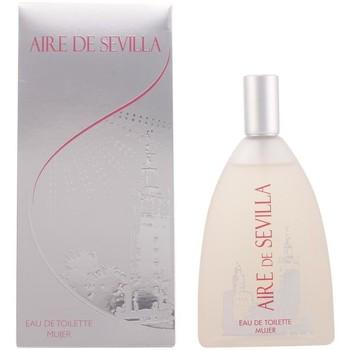 Beauté Femme Eau de toilette Aire Sevilla Aire De Sevilla Edt Vaporisateur  150 ml