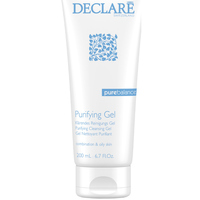 Beauté Démaquillants & Nettoyants Declaré Pure Balance Purifying Gel Declaré 200 ml