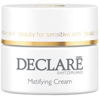 Beauté Hydratants & nourrissants Declaré Pure Balance Matifying Cream Declaré 50 ml