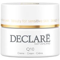 Beauté Anti-Age & Anti-rides Declaré Age Control Q10 Cream Declaré 50 ml