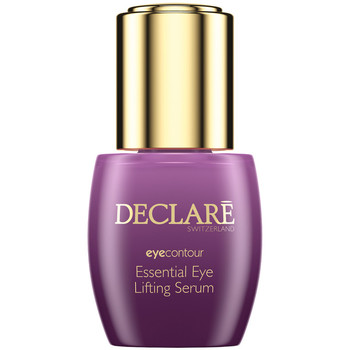 Beauté Anti-Age & Anti-rides Declaré Age Control Essential Eye Lifting Serum Declaré 15 ml