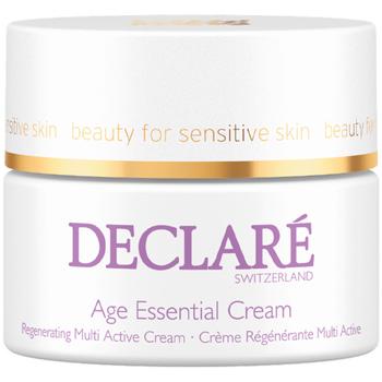 Beauté Anti-Age & Anti-rides Declaré Age Control Age Essential Cream Declaré 50 ml
