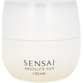 Beauté Femme Hydratants & nourrissants Kanebo Sensai Sensai Absolute Silk Cream