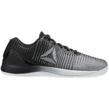 Chaussures Femme Fitness / Training Reebok Sport Crossfit Nano 7 Gris