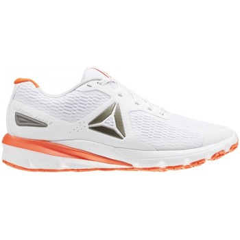 Chaussures Homme Baskets basses Reebok Sport OSR Harmony Road 2 Blanc
