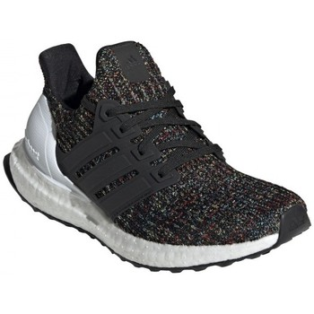 Chaussures enfant adidas Ultraboost Junior