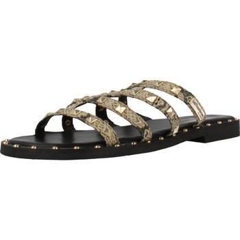 Chaussures Femme Sandales et Nu-pieds Les Tropéziennes par M Belarbi C19765DORY Multicolore