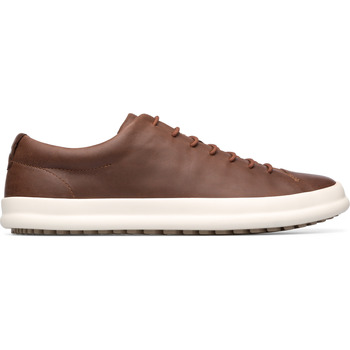 Chaussures Homme Derbies & Richelieu Camper Chasis K100373-016 Chaussures casual Homme marron