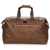 Sacs Sacs de voyage David Jones  Cognac