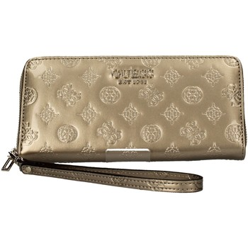 Sacs Portefeuilles Guess SWSG73 99460 CHAMPAGNE