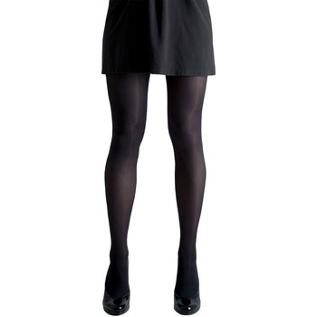 Sous-vêtements Femme Collants & bas Bec Collection Collant  classic 40D Noir
