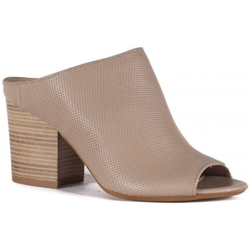 Chaussures Femme Mules Manas Mules