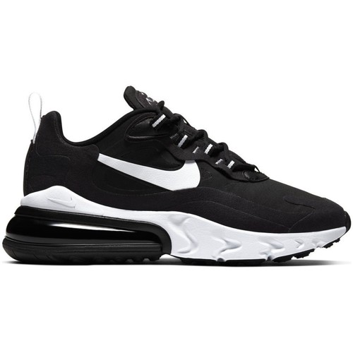 chaussure nike femme react
