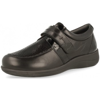 Dtorres Femme Chaussures Romina