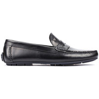 Chaussures Homme Mocassins Martinelli PACIFIC 1411 MARINO