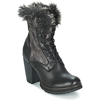 Bottines Bunker ACE MAJA