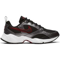 Chaussures Homme Baskets basses Nike Air Heights