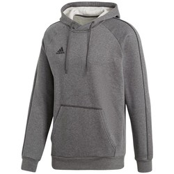 Vêtements Homme Sweats adidas Originals Core 18 Graphite