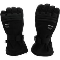 Accessoires textile Homme Gants Racer Sb pro g 2 nr gants snow Noir