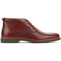 Chaussures Homme Boots Martinelli LENNY 1384 TAN