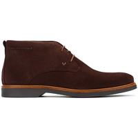 Chaussures Homme Boots Martinelli LENNY 1384 CACAO
