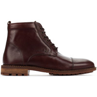 Chaussures Homme Boots Martinelli MALCOM 1380 CUERO