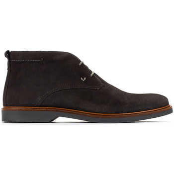 Chaussures Homme Boots Martinelli LENNY 1384 GRAY